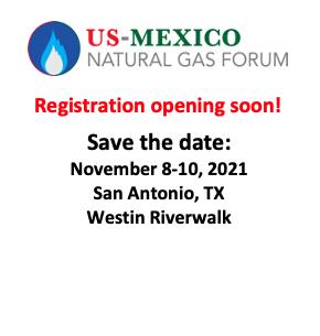 US-MexicoNaturalGasForum