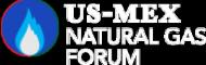 US Mexico Natural Gas Forum