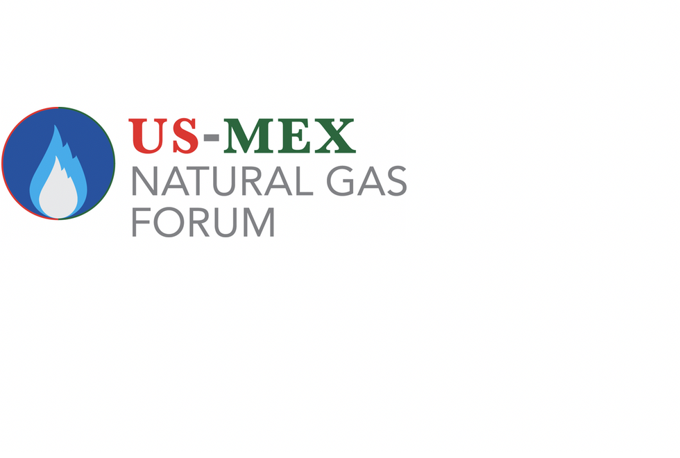 #safetyatUSMexicoConference
