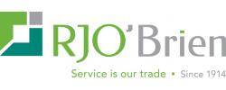 R.J. O'Brien & Associates LLC