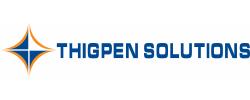 Thigpen Solutions