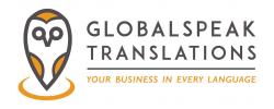 Global Speak Translations