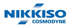 Nikkiso Cosmodyne Natural Gas Liquefiers