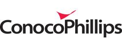 ConocoPhillips