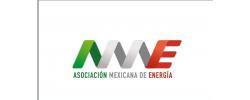 Association Mexicana de Energia (AME)