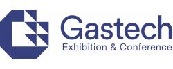 Gastech/DMG Events