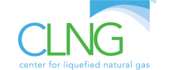 Center for Liquefied Natural Gas