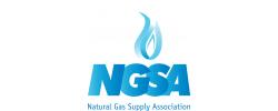 Natural Gas Supply Association