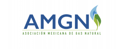 Asociación Mexicana de Gas Natural (AMGN)