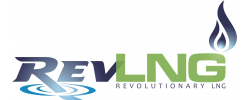 REV LNG, LLC