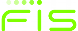 FIS Energy