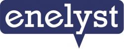 Enelyst/Scudder Publishing
