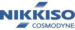 Nikkiso-Cryogenics Industries, LLC