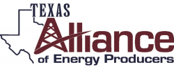 Texas Alliance of Energy Producers