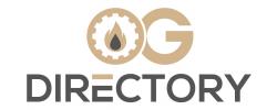 OG Directory