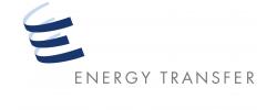Energy Transfer Partners, L.P.