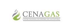 CENAGAS