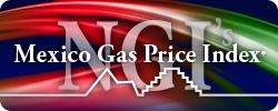 Natural Gas Intelligence (NGI)