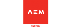 AEM Bilateral Energy Committee