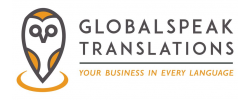 Global Speak Translations