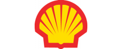 Shell Energy North America