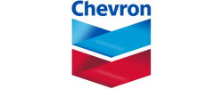 Chevron Natural Gas