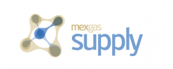 Mex Gas Supply SL