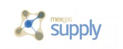 Mex Gas Supply SL