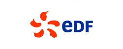 EDF Inc.