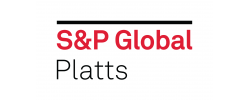 S&P Global Platts