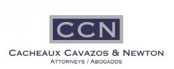 Cacheaux, Cavazos & Newton, L.L.P.