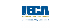 International Energy Credit Association