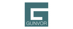 Gunvor USA LLC