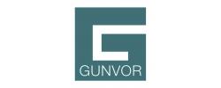Gunvor USA LLC