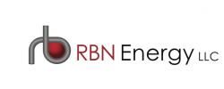 RBN Energy
