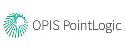 OPIS PointLogic