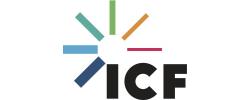 ICF Resources
