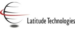 Latitude Technologies, an ESG Company