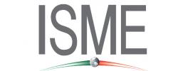 International Society for Mexico Energy