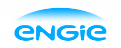 ENGIE Energy Marketing
