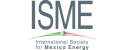 International Society for Mexico Energy