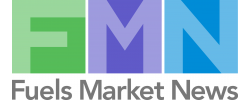 FMN Media LLC