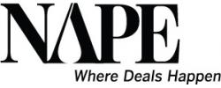 NAPE/AAPL