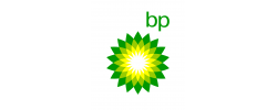 BP Energy Co.