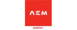 AEM Bilateral Energy Committee